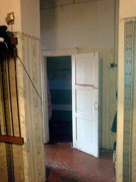 Продаётся комната 14кв.м. Советская площадь - Фото 5