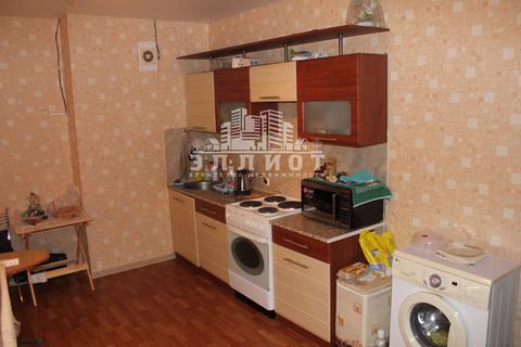 2-комнатную квартиру в г. Мытищи с отделкой - Фото 5