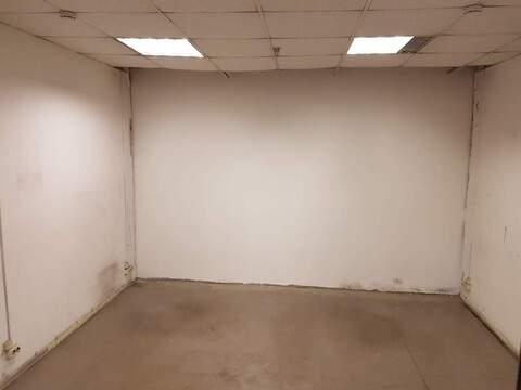 Офис в аренду 55.6 м2, м.Марьина Роща - Фото 4
