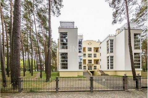 Инвестиционный объект - неоконченная новостройка на 8 квартир в . - Фото 2