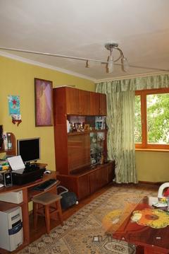 Двухкомнатная квартира по лучшей цене - Фото 2