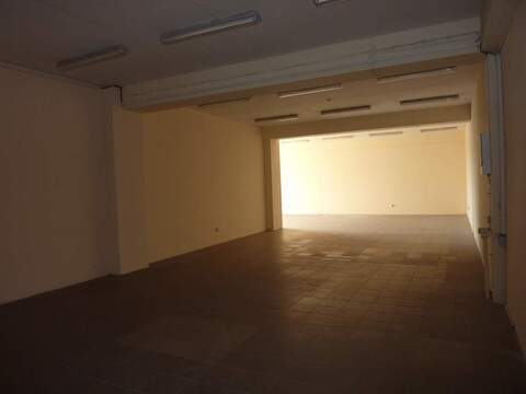 Сдается офис 144 кв. м, Краснодар - Фото 3