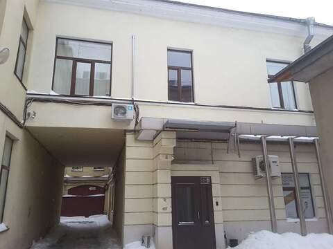 Продажа: здание 1477.7 м2, м. Василеостровская - Фото 3