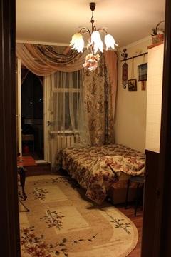 3-комнатная квартира, ул. Полубоярова, д.1 - Фото 5