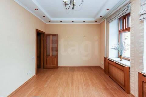 Продам 4-комн. кв. 137 кв.м. Тюмень, Водопроводная - Фото 2