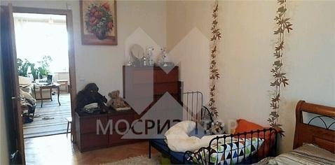 Продажа квартиры, м. Планерная, Ул. Свободы - Фото 4