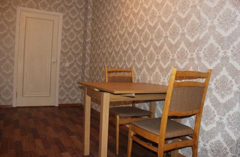 Уютная 1-я квартира - Фото 3