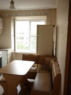 Сдам в аренду 2 комнатную квартиру пер. Парковый - Фото 1
