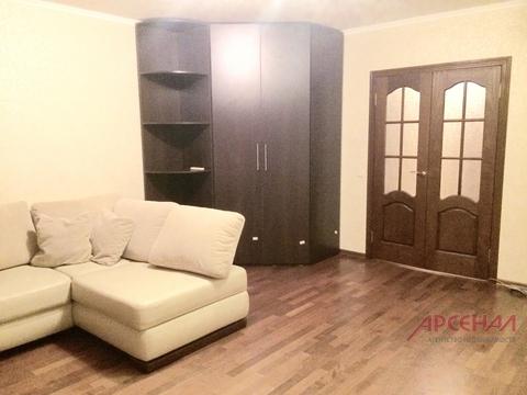 Продажа 2-х комнатной квартиры в ЖК Синяя птица-2 - Фото 2