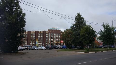 Готовый бизнес - магазин в Переславле-Залесском, центр города - Фото 4