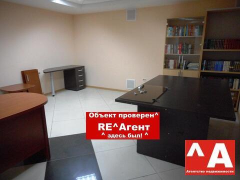Помещение под офис в центре Тулы - Фото 3