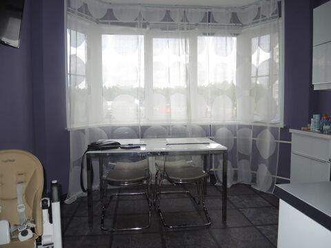 Продажа квартиры, Балашиха, Балашиха г. о, Микрорайон Изумрудный - Фото 4