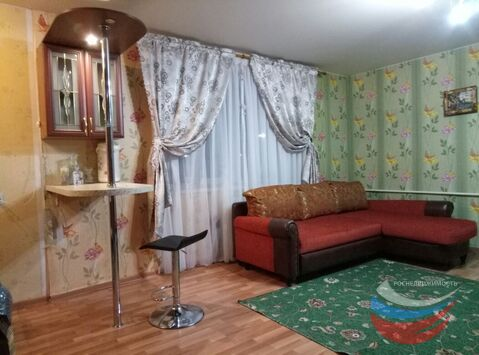 1-комн. квартира 30 кв.м. ул. Маяковского г. Александров - Фото 1