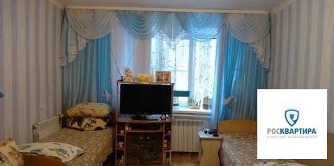 Продажа однокомнатой квартиры в Липецке. ул. Краснознаменная - Фото 1