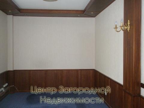 Отдельно стоящее здание, особняк, Пушкинская, 420 кв.м, класс B. м. . - Фото 2