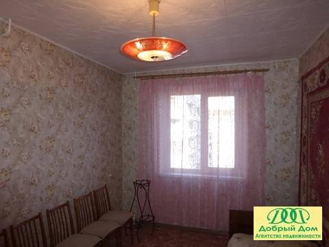 Продам 2-к квартиру с ремонтом на с-з возле Прииска - Фото 3