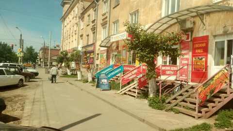 Продажа помещения (г. Дзержинск, Ленина проспект, 95) - Фото 4