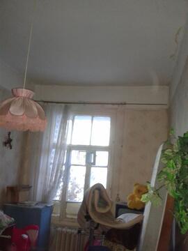 Комната 15кв.м в г.Наро-Фоминск ул.Ленина,9 - Фото 1