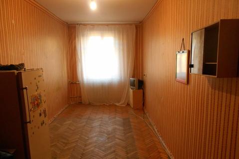 3х комнат квартира у метро - Фото 2