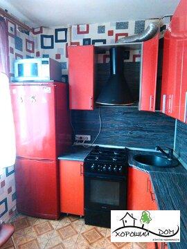 Продается 3-х комнатная квартира в Майдарово Солнечногорский район - Фото 1