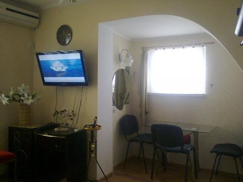 Квартиру люкс район министерства обороны, 7 мин от моря - Фото 1