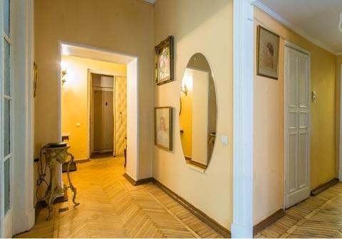 Квартира , как невеста (с первичными собственниками -два взрослых). - Фото 4