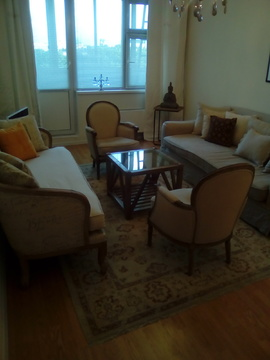 Продажа 2-х комнатной квартиры в новом доме - Фото 3