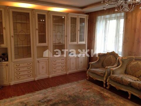 Продам 4-комн. кв. 110.5 кв.м. Екатеринбург, Фролова - Фото 2