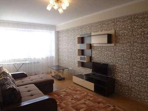 Сдается 1к квартира в Парке Шевченко - Фото 4