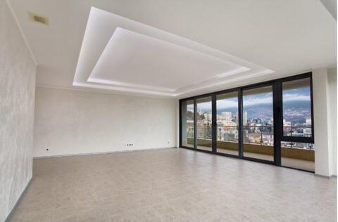 Пентхаус с панорамным видом в новом жилом комплексе - Фото 1