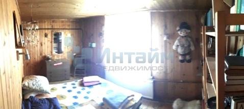 Аренда дома, Подлипки, Одинцовский район, Ул. Речная - Фото 5