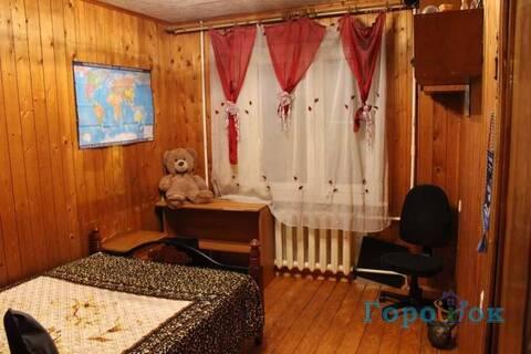 Продажа квартиры, Голицыно, Одинцовский район, Керамиков пр-кт. - Фото 4