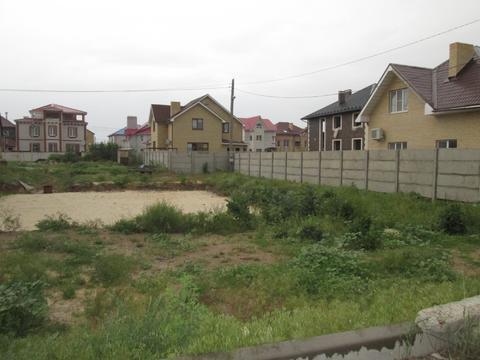Продается зем.участок ул Пятницкая - Фото 3