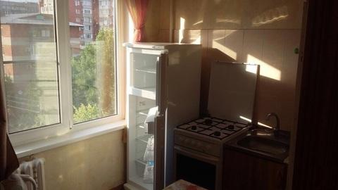 2 к.кв в центре на ул.Одессская - Фото 4