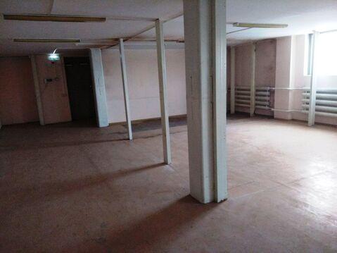 Сдам помещение под производство 430 кв.м в Зеленограде - Фото 5