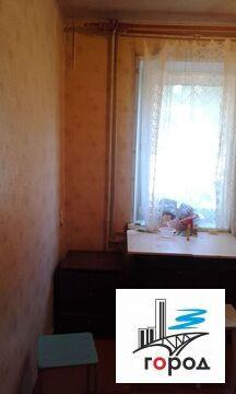 Продажа квартиры, Саратов, Ул. Чапаева - Фото 2