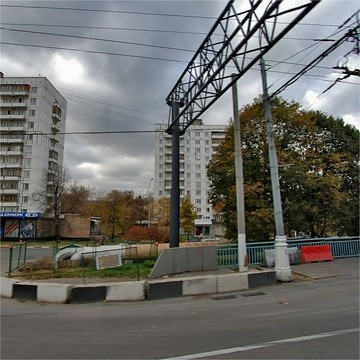 Продажа квартиры, м. Автозаводская, Ул. Сайкина - Фото 5