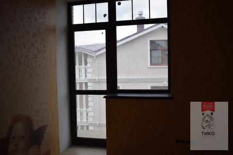 Шикарный загородный дом 400м2 деревня Бородки (Одинцово) - Фото 4