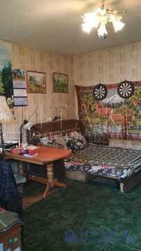 Продажа комнаты, м. Академическая, Северный пр-кт. - Фото 2