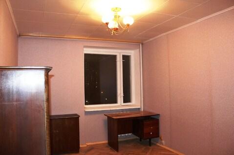 В квартире сделан свежий косметический ремонт. Рассмотрим всех приличн - Фото 5