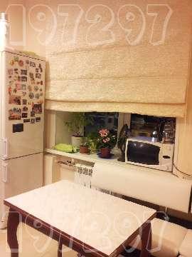 4 комнатная квартира метро Шоссе Энтузиастов - Фото 4