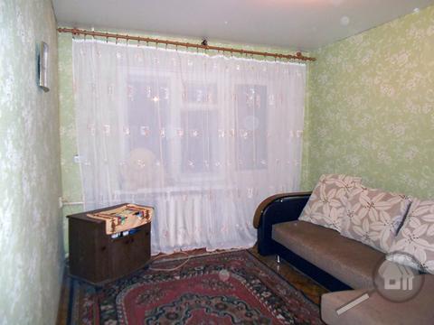 555 000 Руб., Продается комната с ок, ул. Калинина, Купить комнату в квартире Пензы недорого, ID объекта - 700832233 - Фото 1