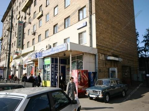Продажа квартиры, Ул. Краснопрудная - Фото 4