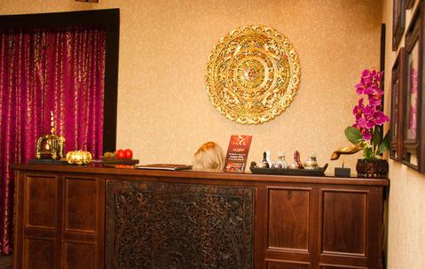 Продам помещение в г. Жуковский - Фото 2