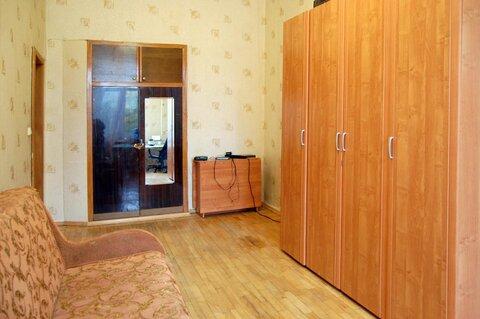 Продается двухкомнатная квартира в кирпичном доме в 15 мин. от метро - Фото 3