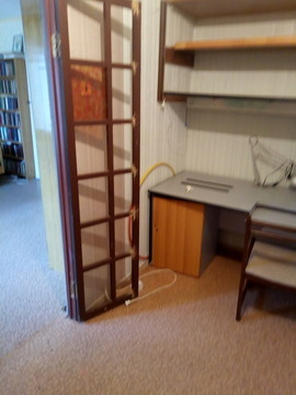 Предлагается на продажу 3-ком.квартира по адресу: г. Зеленоград, к1438 - Фото 4