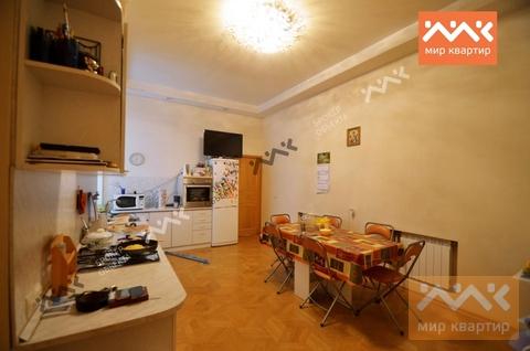Аренда квартиры, м. Гостиный двор, Казанская ул. 5 - Фото 3