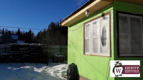 2-эт. жилой дом в п. Лебедевка. - Фото 5