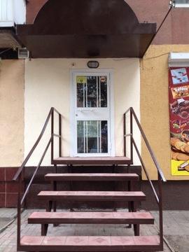 Сдам в аренду нежилое помещение в центре Энгельса на ул. М. Горького - Фото 2