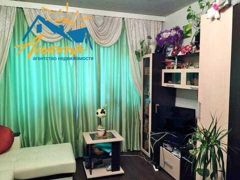 1 комнатная квартира в Обнинске - Фото 2